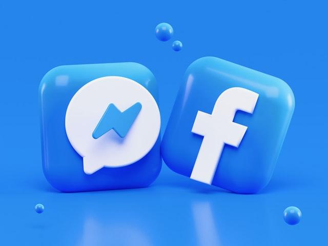 Facebook handhaafde regels niet voor bekende gebruikers